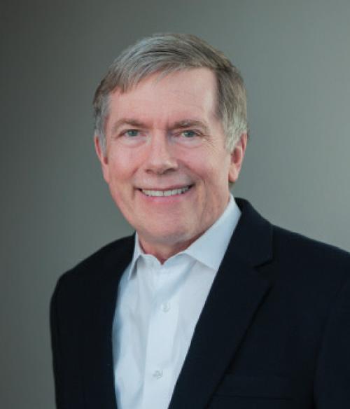 Dr. Chris Nelson