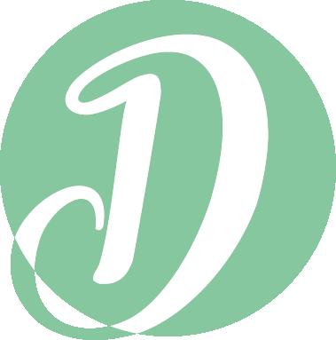 Djuuls