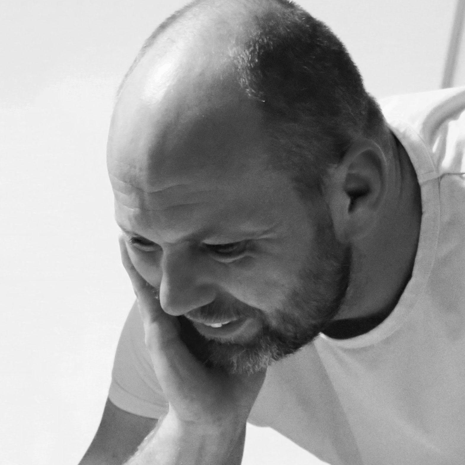 Martijn Gootjes