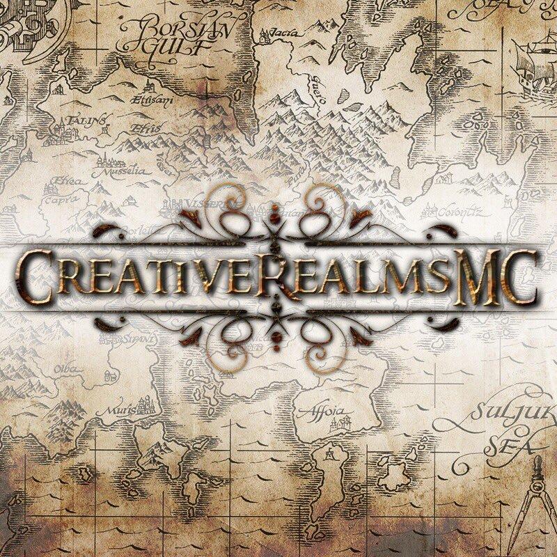 creativerealms