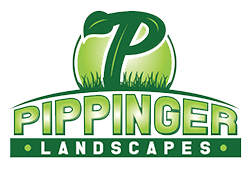 Pippinger Landscapes Logo