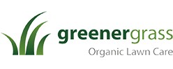 Choose Greener Grass Logo