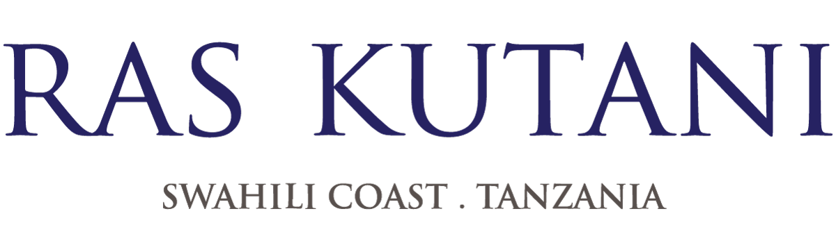 Ras Kutani