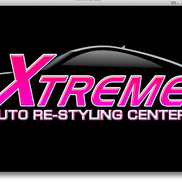 Xtreme Auto Re-Stylin Center
