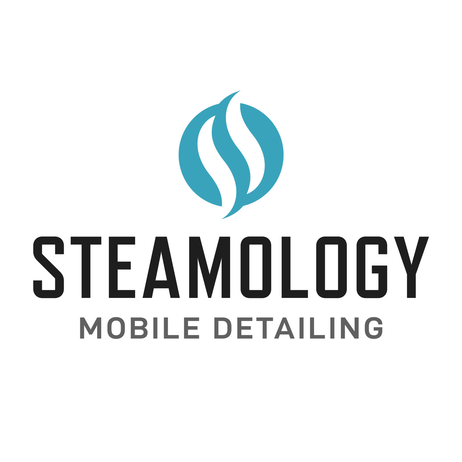 Steamology Mobile Detailing