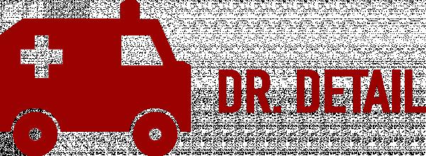 Dr Detail