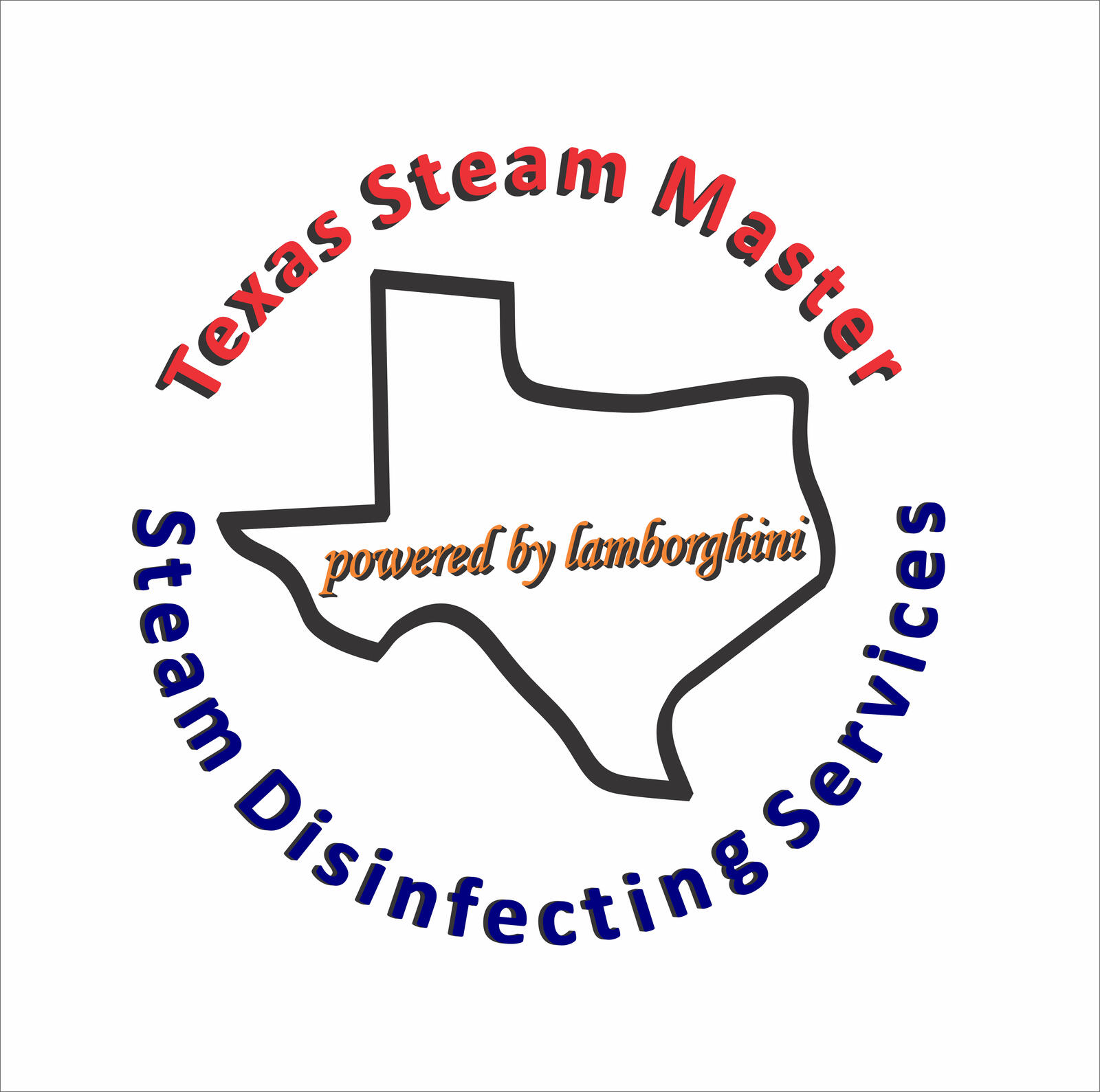TEXAS STEAM MASTER