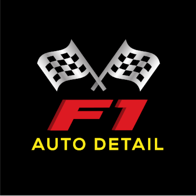 F1 Auto Detail
