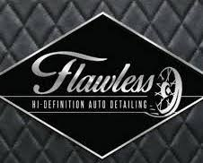Flawless Hi Definition Auto Detailing