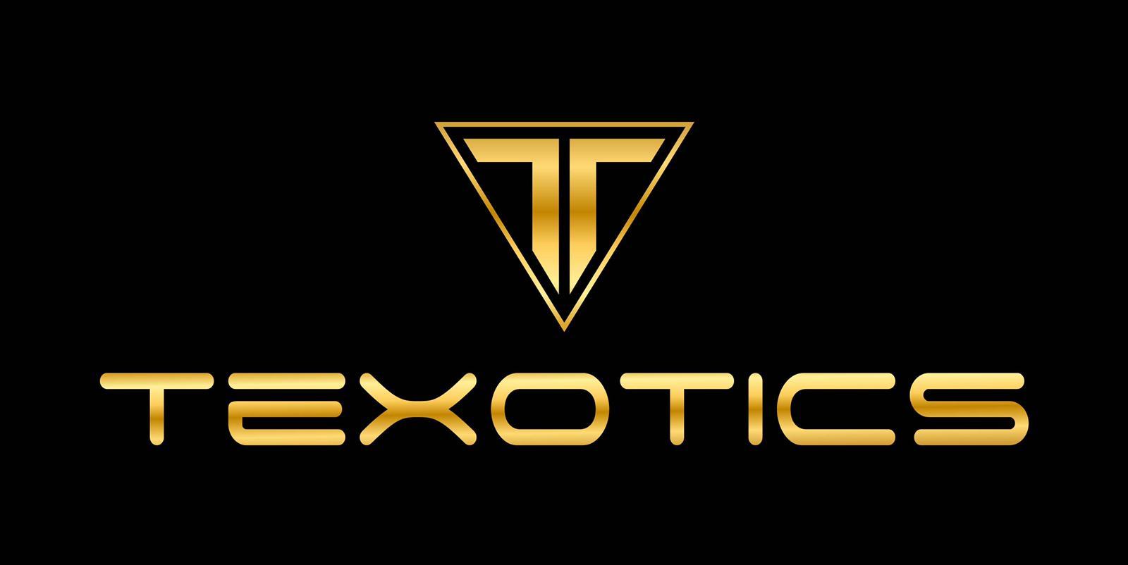TEXOTICS