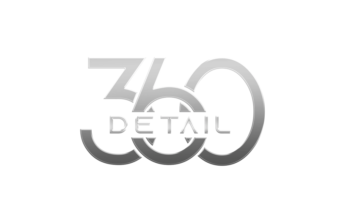 360 Detail, LLC
