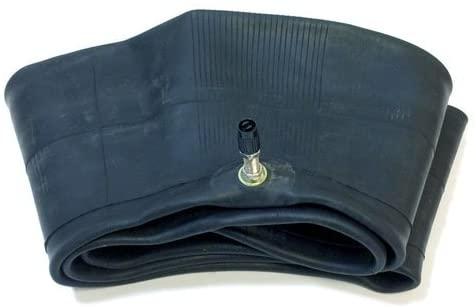 Fortador PRO Plus Back Wheel Inner tube