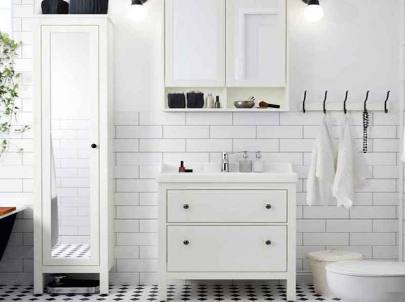 How to clean bathroom | Complete guide for bathroom cleaning