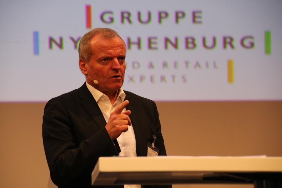 Prof. Dr. Manfred Spitzer