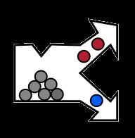 perClass logo