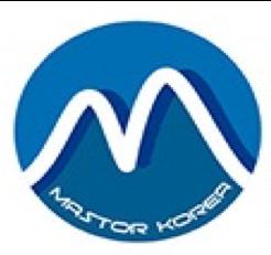Mastor Korea