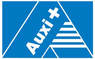 Auxi+ Promotion immobilière