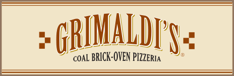 Grimaldi's Pizzeria demandado por violaciones de pago