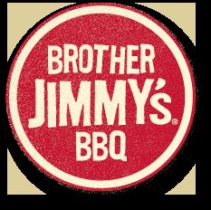 Empleados de Brother Jimmy's Dicen Que No Les Han Pagado Adecuadamente