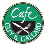 Demanda contra Guy and Gallard Restaurantes Por Salarios No Pagados, Sobretiempo y Propinas