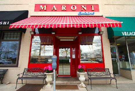 El Restaurante Maroni Pagará $110k Por Demanda de Pago de Horas Extras