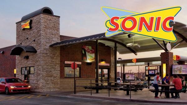 Sonic Drive–In Consigue Ayuda del Departamento de Labor para Parar el Robo de Sueldo