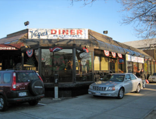 Diners en Brooklyn Demandados por Robo de Salarios