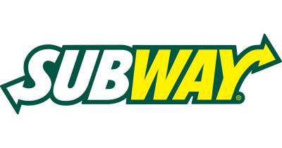Acuerdo con Subway protegerá a trabajadores contra robo de salarios