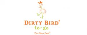 Trabajadores de delivery demandan a los restaurantes Dirty Bird por robo de salario