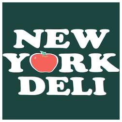 """""""Delivery Boys"""" de New York Deli Demandan Por Salarios No Pagados"""