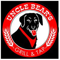 Uncle Bear's Grill & Bar pagará más de $115k en salarios atrasados por horas extra