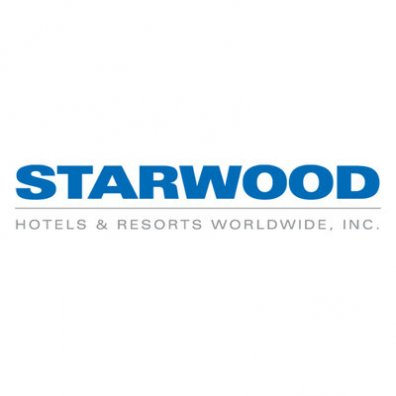 Starwood Hotels & Resorts Worldwide Llego A Un AcuerdoDe $1.65 Millones Con Empleados