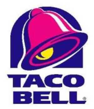 Una Demanda por Discriminación Religiosa fue Entablada en contra de Taco Bell