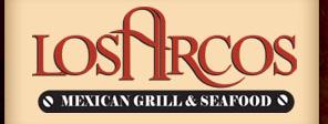 Restaurante Mexicano en Nashville pagará $175,000 a sus empleados por violaciones de pago