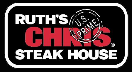 Demanda Contra Ruth's Chris Steak House Por Discriminación Por Razón de Sexo