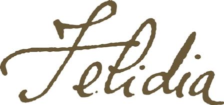 Empleados de Felidia Demandan a Lidia Bastianich