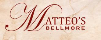 Matteo's Restaurant en Bellmore, Nueva York demandado por robo de salarios