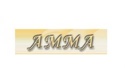 Restaurante de comida india de Nueva York, Amma, pagará a trabajadores de delivery por robo de salarios