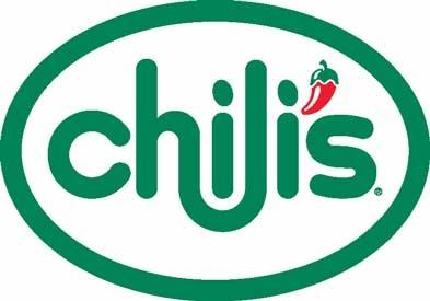 Restaurante Chili's Demandado Por Obligar a Sus Meseros a Compartir Sus Propinas Con Expedidores
