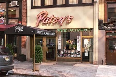 Patsy's Restaurant pagó $380k a trabajadores de cocina por pago de sobretiempo
