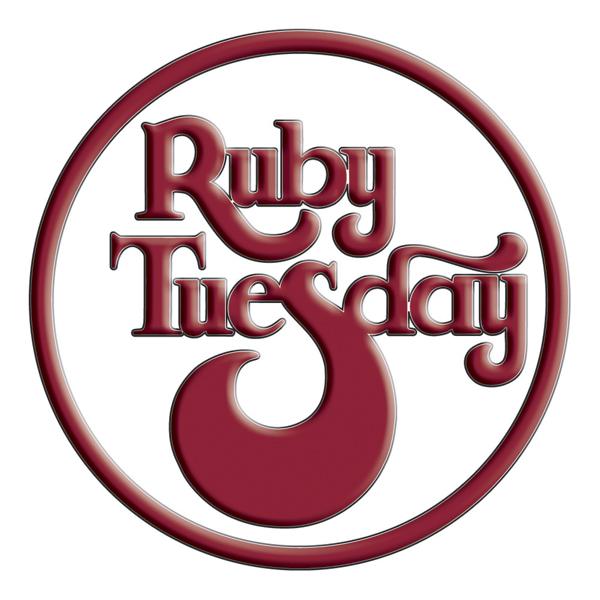 Restaurantes Ruby Tuesday Demandados Por No Pagar Los Salarios Regulares de Empleados o Por Horas Extras de Trabajo