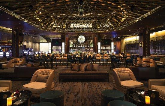Restaurantes en Boston Pagarán $424k en Salarios Atrasados