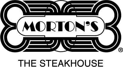 Cocinero Pone una Querella de Acoso Sexual al Restaurante Morton's Steakhouse