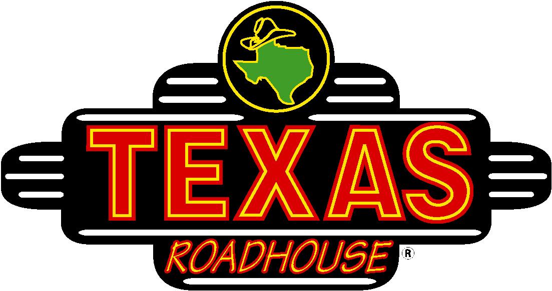 Demanda de Discriminación Por Edad Encontra el Restaurante Texas Roadhouse
