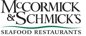 El Restaurante McCormick & Schmick's Seafood Demandado por Discriminación de Incapacitados