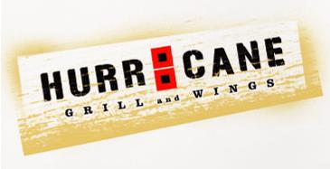 Hurricane Grill y Wings Paga $200,00 Para Resolver Una Demanda de Hostigamiento Sexual y de Represalias