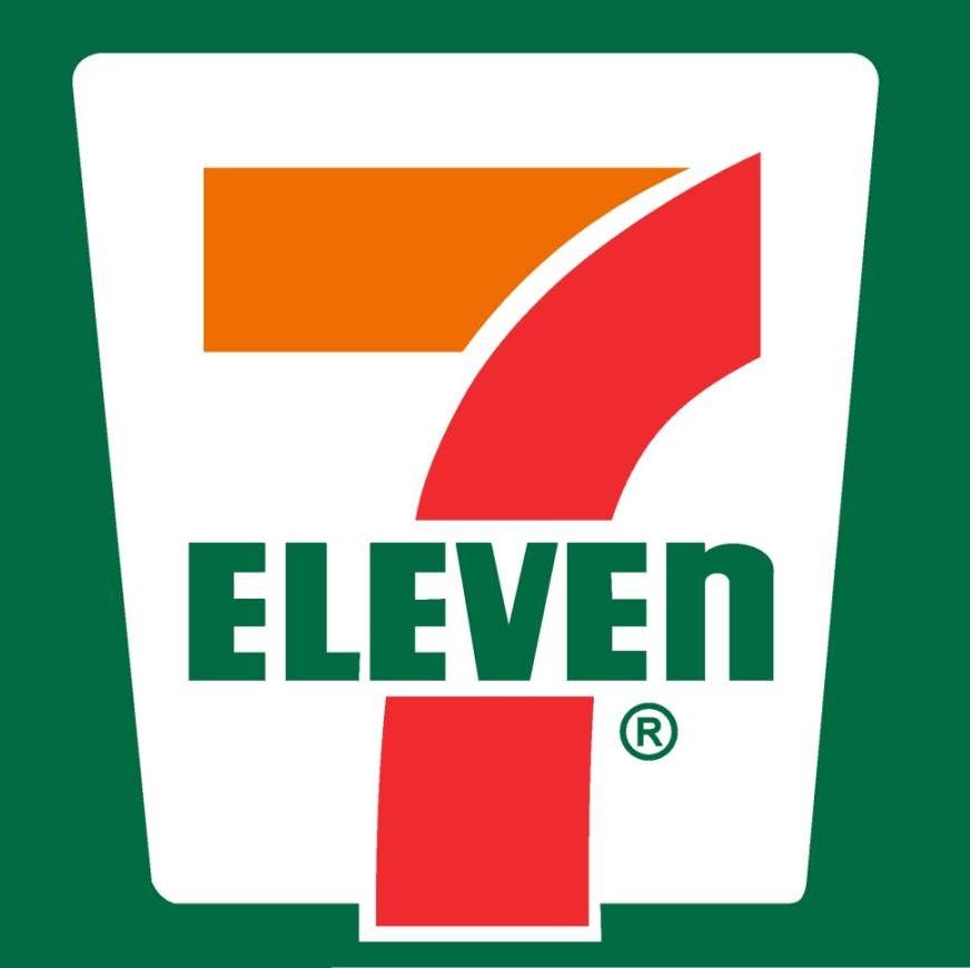Gerente Sordo de 7-Eleven es Otorgado $934,00 en Caso de Discriminación de Impedimento