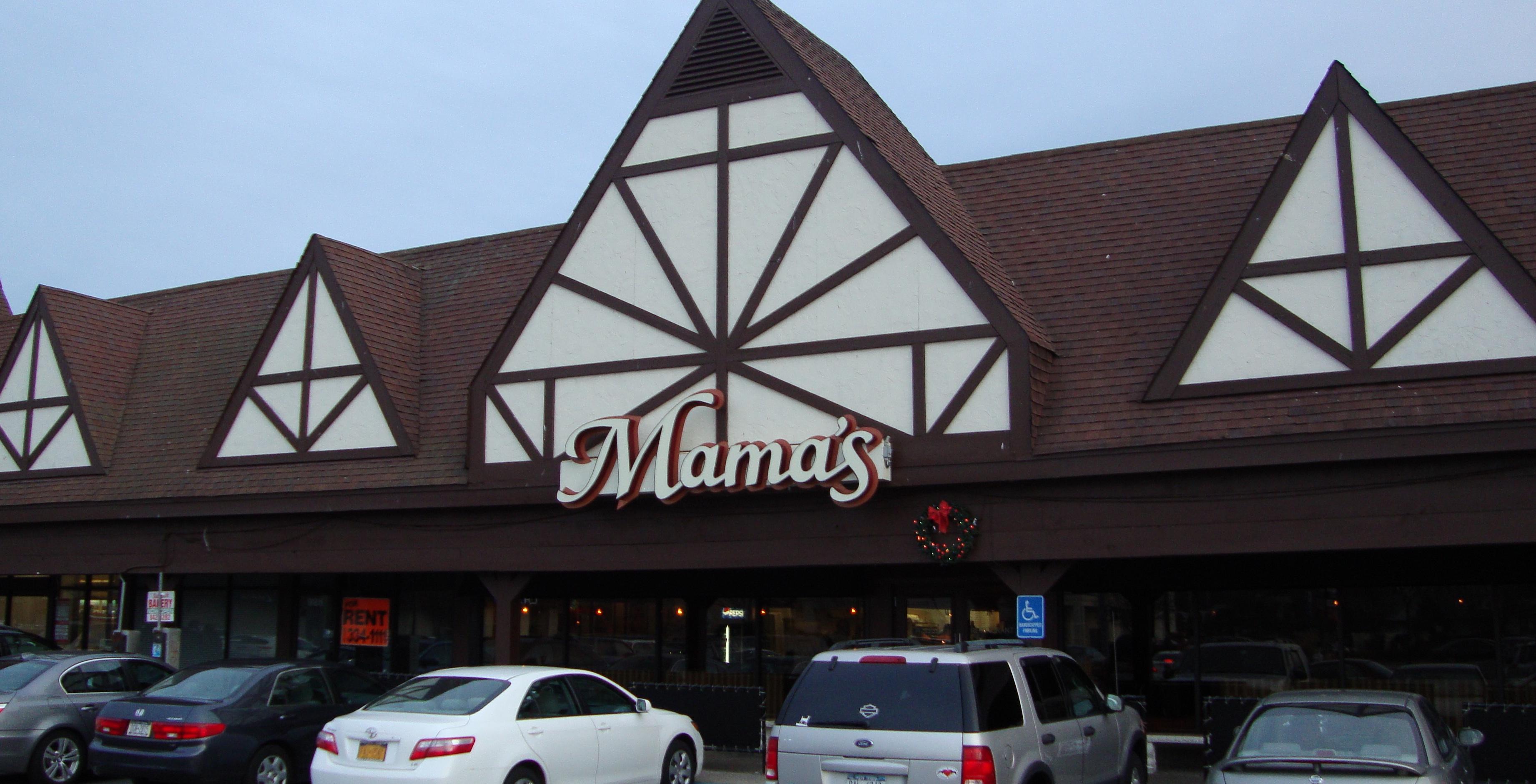 Restaurante en Long Island Paga $800,000 en un Acuerdo por Violaciones de Salario Mínimo y Horas Extras