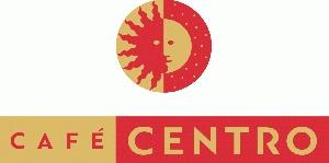 Juez Autoriza Acción Colectiva en Caso Contra el Restaurante Café Centro