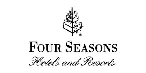 Servidores del Four Seasons Hotel Ganan Demanda contra el Hotel